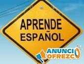 PROFESOR DE ESPAÑOL IMPARTE CLASES PARTICULARES Y A DOMICILIO EN PUEBLA PUE