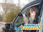 PRECIOS DE DETECTIVES PRIVADOS