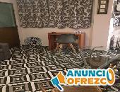 CASA TIPO HOTEL DENTRO DE INSURGENTES Coyotito BedsMARZO 2
