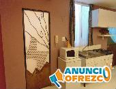 SUITE/ESTANCIA TEMPORAL DENTRO DE Coyotito Beds SURMARZO 2