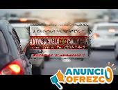 Autoescuela de manejo en Culiacán