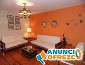 Casa en LofT para Renta Temporal Coyotito Beds SurMARZO