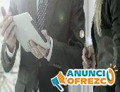 INVESTIGADORES PRIVADOS EN MONCLOVA