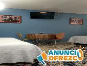 Casa / loft para Renta Temporal en Coyotito Beds SurMARZO 2