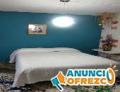 Casa / loft para Renta Temporal en Coyotito Beds SurMARZO 3