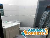Casa / loft para Renta Temporal en Coyotito Beds SurMARZO 4