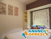 RentaTemporal justo hacia Insurgentes Coyotito Beds OFERTAMARZO 3