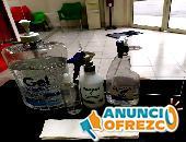 Preescolar, Primaria y Secundaria.