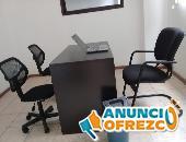 Oficinas Virtuales ubicadas cerca de Gustavo Baz-Echegaray Puente de Vigas