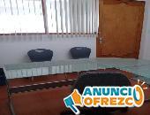 Renta de oficinas ubicadas cerca de Gustavo Baz-Echegaray Puente de Vigas
