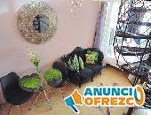 Coyotito Beds en 2 pisos para Renta Temporal OfertaMARZO