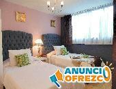 Coyotito Beds en 2 pisos para Renta Temporal OfertaMARZO 2