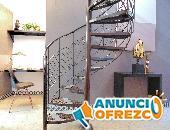 Coyotito Beds en 2 pisos para Renta Temporal OfertaMARZO 3