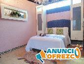 Coyotito Beds en 2 pisos para Renta Temporal OfertaMARZO 4