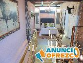 Coyotito Beds en 2 pisos para Renta Temporal OfertaMARZO 5