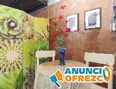 Suite near of subway Barranca del muerto 2