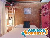 Suite near of subway Barranca del muerto 3
