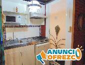 Suite near of subway Barranca del muerto 4
