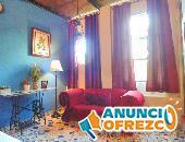 Coyotito Beds hasta 4 personas TODO INCLUIDO CDMXMARZO 3