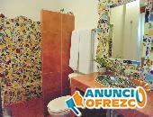 Coyotito Beds hasta 4 personas TODO INCLUIDO CDMXMARZO 5