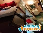 Coyotito Beds desde 1 a 4 personas en San ÁngelMARZO 2