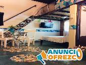 Coyotito Beds desde 1 a 4 personas en San ÁngelMARZO 3