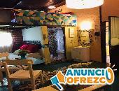 Coyotito Beds desde 1 a 4 personas en San ÁngelMARZO 5