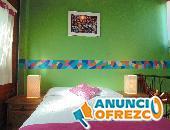 Hermosas y lucidas Coyotito Beds para RentaMARZO 3
