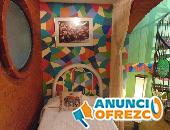 Hermosas y lucidas Coyotito Beds para RentaMARZO 4