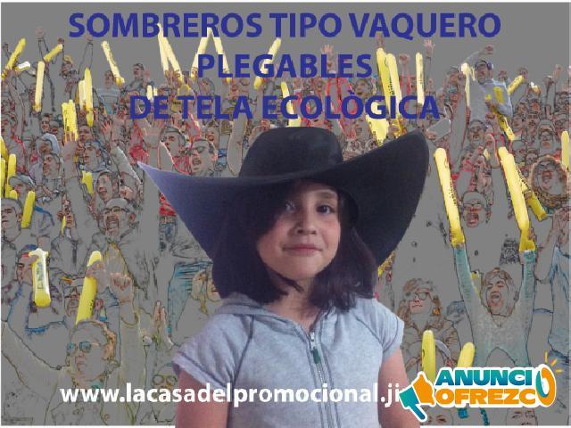 BOLSAS MANDADERAS PROMOCIONALES