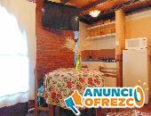 Suite PARA 5 personas en Coyotito BedsMARZO 2