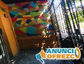 Depa en Guadalupe Inn CDMX SUR SERV/INCLUIDOS 2