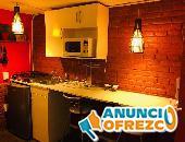 Depa en Guadalupe Inn CDMX SUR SERV/INCLUIDOS 3