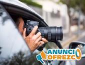 DETECTIVES EN QUINTANA ROO