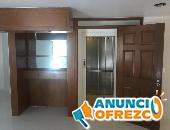 DEPARTAMENTO EN RENTA EXCELENTE UBICACION 4