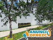 Areas Verdes mantenimiento mejoramiento-Arboles poda derribos