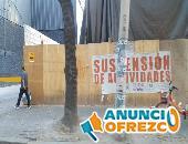 SEDEMA CUMPLIMIENTO AMBIENTAL DECLARATORIA CDMX