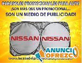 SOMBREROS PLEGABLES PUBLICITARIOS PARA CAMPAÑAS