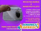MOUSE PAD CALENDARIO PARA PROMOVER TUS PRODUCTOS