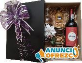 Cajas de Regalo (Gift Boxes)