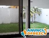 FRACCIONAMIENTO EL PALOMAR, CASA EN RENTA