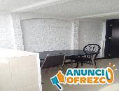 RENTO DEPARTAMENTO PARA 1 PERSONA EN IZTACALCO