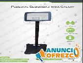 Pedestal para tablet piso de venta