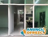 RENTA TU OFICINA EJECUTIVA AMUEBLADA Y SERVICIOS INCLUIDOS