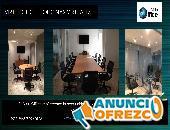 VIRTU-OFFICE PARA DOMICILIO FISCAL