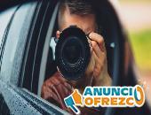 INVESTIGADORES PROFESIONALES EN TODO CHIAPAS