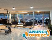 VIRTU-OFFICE TIENE DOMICILIO FISCAL