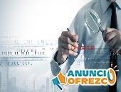 PRECIOS DETECTIVES PRIVADOS TELEFONICOS
