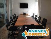 VIRTU-OFFICE TE OFRECE OFICINAS VIRTUALES