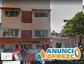 Departamentos en renta zona Sur Poniente TGZ